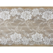 Blonder French Lace, 1 m