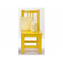 Talking Tables godteriposer Mix & Match Yellow, 10 stk.